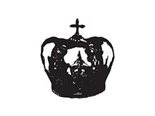 magikshome logo